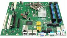 Fujitsu D3011-A11 Intel Socket/Sockel775 Micro Mbtx Main DDR3 Pcie SATA VGA
