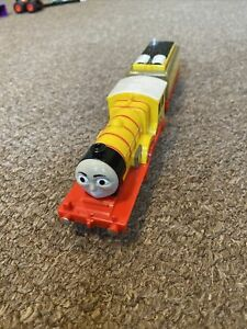 Thomas And Friends Trackmaster First Edition Molly