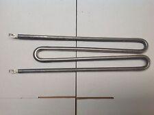 Miele Novotronic Washing Machine Heater Heating Element W906 W914 W918 W931 W963