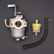 Carburetor Parts For Yamaha EF2400iS EF2800i INVERTERS Generator Gasoline Carb