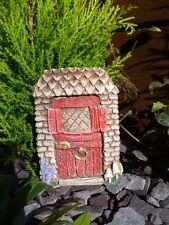 Fairies Garden Plaques & Stones