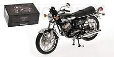 1:12 Minichamps Yamaha RD 350 1973 GREEN METALLIC 122163500 MEGA RARE NEW