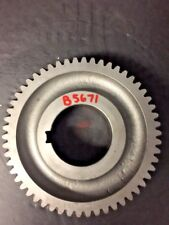 Twin Disc, MG506 R.H., B5671, Output Gear, 1.50:1