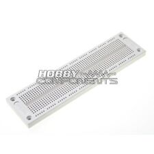 **Hobby Components UK** Breadboard 700 Point Solderless PCB