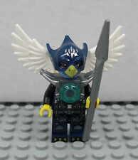 LEGO Legends of Chima - Eglor - Figur Minifig Adler Eagle NEU 70013