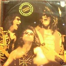 BROWNSVILLE STATION-YEAH LP VINILO 1974 SPAIN EX-EX