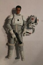 ROGUE One AT-AT Driver Pilot Imperial Target 3 Pack Set Star Wars 1 BD49 Legacy