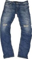 Jack & Jones Glenn Original  Slim  Fit  Jeans  W34 L32  Stretch  NEU