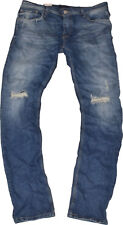 Jack & Jones Glenn Original  Slim  Fit  Jeans  W32 L32  Stretch  NEU