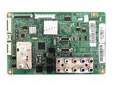 Insignia NS-42P650A11 Main Board BN96-14887A (BN41-01343B)