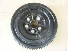 Johnson Evinrude 175 HP 584350 Flywheel Assembly Outboard 513845 Fly Wheel
