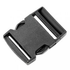 "ITW Nexus 50mm / 2"" Side Release Buckle NSN 8315-99-788-8301( DIY Tactical"