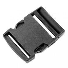 "ITW Nexus 50mm / 2"" Side Release Buckle NSN 8315-99-788-8301( DIY Tactical"