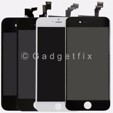 iPhone LCD Display Glass Touch Screen Digitizer Assembly Replacement Wholesale
