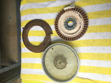 Fisher & Paykel Stator & Rotor Assembly 426454P 425620P 420919P