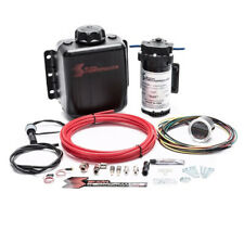 Snow Performance 210 Stage 2.5 Boost Cooler Water Methanol Injection Kit New
