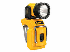 DEWALT Home Torches