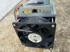 Bitmain Antminer S7-F1 Bitcoin Mining Miner SHA256 S9 S17 S19 Pro Works Great