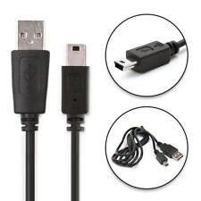 Cable Data para Archos Gmini 500 40Gb / 60Gb / 100Gb AV700 AV700 TV Cable USB