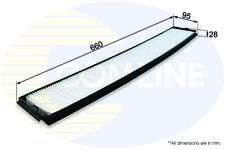 POLLEN FILTER FOR ALPINA B3  BMW 3 TOURING COUPE X3 1.9 2.0 2.5 3.0 3.3 3.4