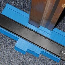 Copieur de profil en plastique 250 mm Conformateur 25 cm Profondeur 45 mm