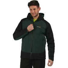 Manteaux et vestes Regatta taille L pour homme