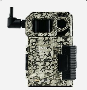 SPYPOINT LINK MICRO TRAIL CAM