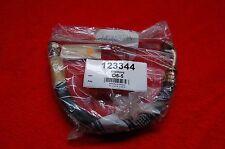 Ölleitung FERRARI 365 GT 4 BB - 512 BBi - oil pipe - # 123344