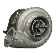 91//83 S400SX SX 67.7mm BorgWarner 178855 Turbo