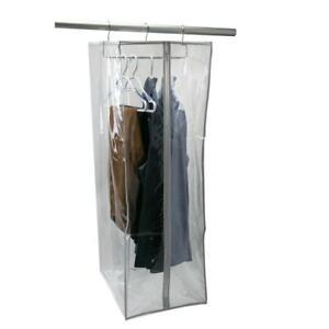 PRIZM Suit Bag 15 x 20 x 42