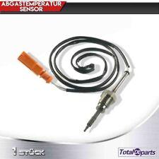 Abgastemperatursensor VW Caddy III IV Touran 2KA 2KH 2CA 1T3 10-18 1.6L Diesel