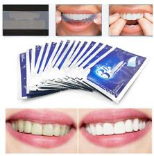 3D White Strisce Sbiancanti Denti - confezione da 28 Strisce