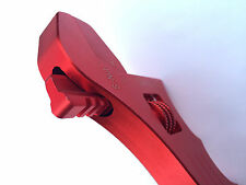 AN Adjustable Aluminum Red Wrench Fitting Tools Spanner AN3 3AN-12AN Racing