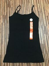 BNWT Primark Stretch Cami Vest Top Ladies Women's Girls Sizes  6-20 Christmas