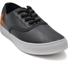 Tanggo Cate Casual Sneakers Women's Rubber Shoes (black) SIZE 36