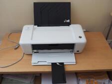 HP Deskjet 1010 Standard Inkjet Printer