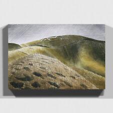 Reproduction Art Prints Eric Ravilious White