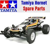 Tamiya Hornet 58336 RC Kit Spares - Choice of Spare Parts