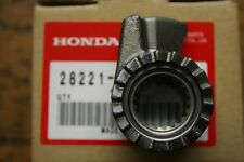 Honda TLR 200 + 250 Kickstart Ratchet Gear