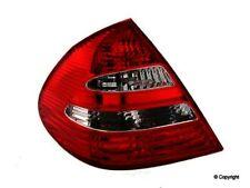 Ulo Tail Light fits 2003-2006 Mercedes-Benz E500 E55 AMG E320  WD EXPRESS