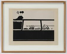 WAYNE THIEBAUD  CANDY COUTER SELING  BELOW PRICES AT AUCTION  GREAT DEAL!!!