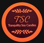 tranquilitysoycandles