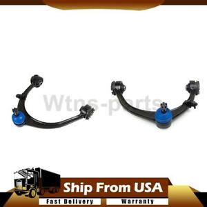 2x Mevotech Front Lower Suspension Ball Joint For Lexus LS400 1998~2000