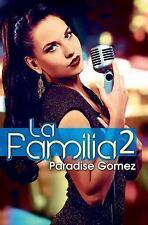 La Familia 2 (Urban Books)