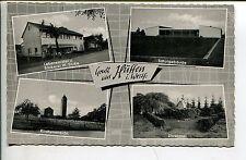 Echtfotos aus Nordrhein-Westfalen mit dem Thema Dom & Kirche