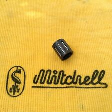 NOS GARCIA MITCHELL 486,488,496498 REEL DRIVE GEAR BEARING #81533