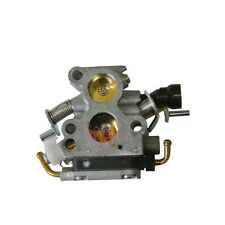 Carburetor Carb 506450501 (501) for Husqvarna 435  440 Chainsaw Chain Saw