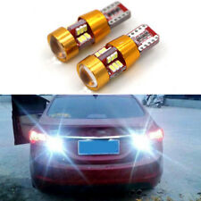 LED Light W5W T10 194 For Kia Rio Sportage Optima Soul Sorento Cerato Picanto K2