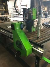 Plasma Table Industrial Plasma Cutters for sale | eBay