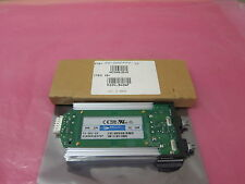 VICOR VI-261-CW DC to DC Converter and Switching Regulator Module 401510